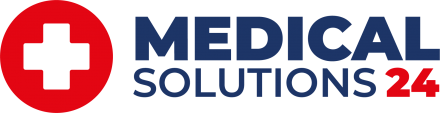 MedicalSolutions24